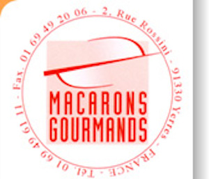 macarons-gourmands
